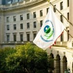 US Court Tells EPA to Ban Chlorpyrifos