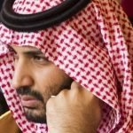 The Great Unravelling – Jamal Khashoggi's Disappearance Play by Play