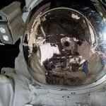 Is Space Junk Polluting Space Before We Even Live There?