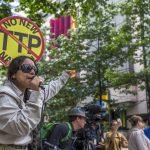 Judge Overturns Trans Mountain Pipeline Expansion, BC First Nations Celebrate