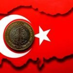 Turkish Lira Plummets to New Low, Erdogan Calls Crash a 'Political, Underhand Plot'