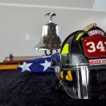 Remembering 9/11 And The Lessons It Taught