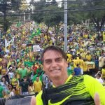 Brazilian Politician Recovering From Stabbing, May Surge in Presidential Polls