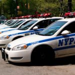 FBI Arrests 8 NYC Cops in Massive Prostitution Ring, 30 More Cops in Question
