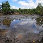 Latest on Chevron's Nine-Year Battle with Indigenous Communities in Ecuador