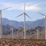 California Pledges 100% Green Powered Electricity by 2045