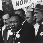 Exclusive Video: Who Really Killed Dr. Martin Luther King, Jr.?