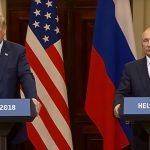 'Active Measures' Exposes Russia's Involvement in 2016 Election & More