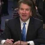 EWG Slams Kavanaugh and Calls Him 'Good for Polluters, Bad For Public Health'