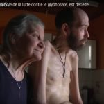 Fabián Tomasi Dies – Leader of the Fight Against Glyphosate Pesticide in Argentina