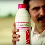 Banned Swiss Pesticide Implicated In Deaths of Indian Farmers