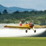EPA Abuses Emergency Pesticide Exemptions, Greenlights Unsafe Pesticide Use