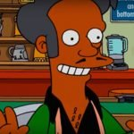 Apu is Being Written out of The Simpsons After Accusations of Racial Stereotyping