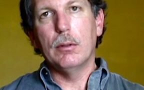In 1996, a bombshell report by journalist Gary Webb claimed that the Central Intelligence Agency (CIA) supported cocaine trafficking into the U.S. by Nicaraguan Contra Rebel organizations.