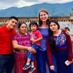 Interview: The Central American Refugee Crisis and Violence Against Women in Guatemala