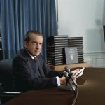 New Watergate Documentary Has Parallels With Donald Trump