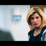 'Doctor Who' is Now a Woman: Is this Gender Equality in Hollywood?