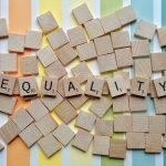 LGBT+ Inclusivity – Is it Safe for Teachers to Come Out in Schools Yet?