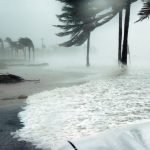 Both Sides: Is Climate Change Causing More Hurricanes?