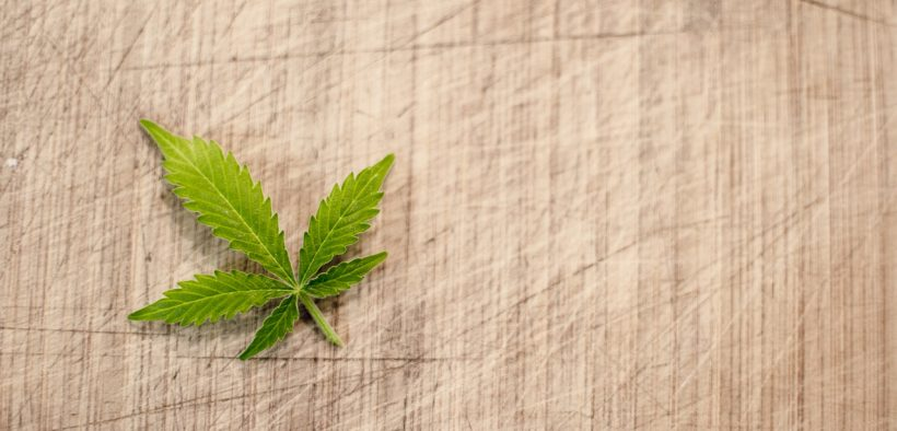A new poll shows over 60 percent of Americans support marijuana legalization.