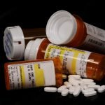 FDA Approves New Opioid 1000 Times Stronger Than Morphine