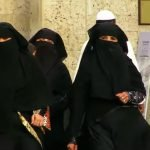 Saudi Courts Rule Woman Cannot Marry Male Suitor Because He Plays Musical Instruments