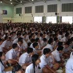 Singapore, World Leader in Education, Bans Student Rankings