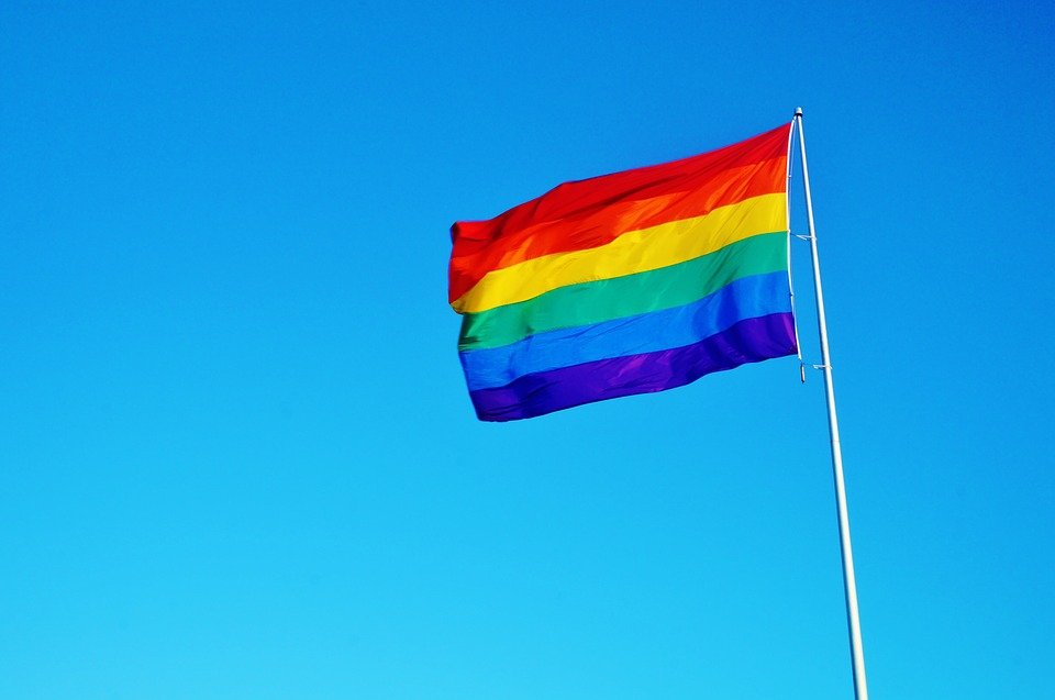 Tanzania Creates Squad to Scour Social Media and Arrest Homosexuals