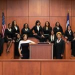 19 Black Women Ran to Become Judges In Houston and They All Won