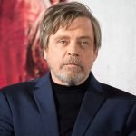 What Mark Hamill Said About Women That Pissed a Lot of People Off
