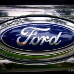 Two Former Ford Motor Executives Sentenced for Torture