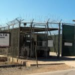 5 Things to Know About Guantanamo Bay on its 115th Birthday