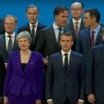 What Actually Happened That Mattered at the G20 Summit