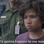 'Wrenching, Harrowing' New Film Tackles US Border Immigration Issues