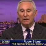 Roger Stone (Image via YouTube)