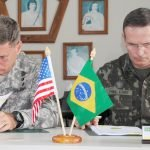 US Military Could Make Move In South America To Counter Russia