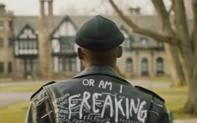 Screenshot of Native Son via YouTube