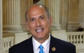 Representative Tom Marino