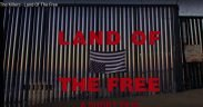 Land of the Free by the Killers with Spike Lee.