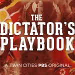 PBS Documentary Asks 'What Makes a Dictator?'