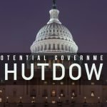 Government Shutdown, Affected And Unaffected Departments: All You Need To Know