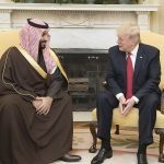 House Investigating White House Deal to Give Saudi Arabia Nuclear Tech
