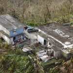 Public Power vs Privatized Power: the Debate in Puerto Rico Before and After Hurricane Maria