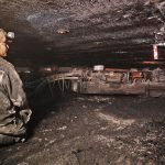 Appalachia Threatened by Mountaintop Removal Coal Mining