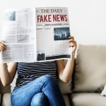 Unpacking and Understanding Media Bias: The Corporatization of the Press