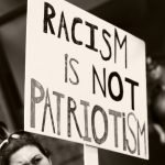 Coming To Terms With Racism, A Conservative's Perspective
