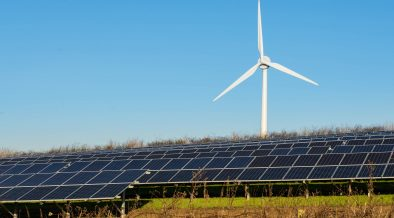 Solar And Wind is Now Cheaper Than Coal, But Fossil Fuel Use Grows - Citizen Truth
