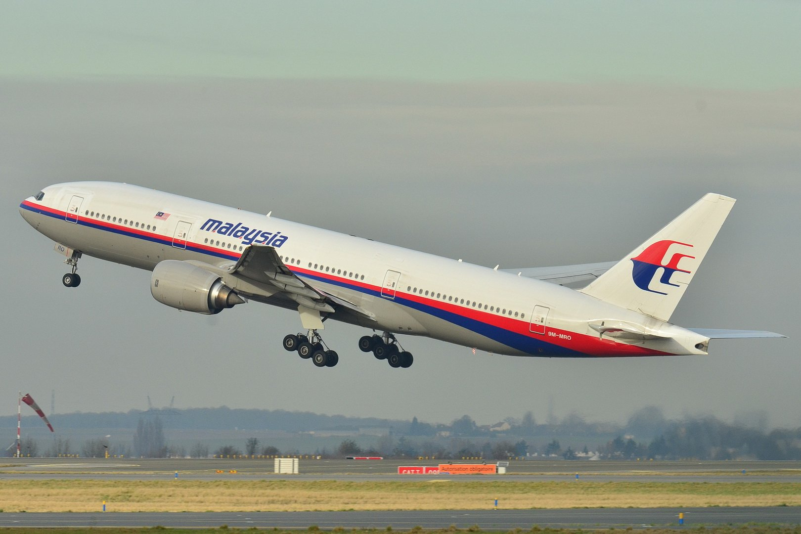 MH370: 10 Possible Explanations for Aviation's Greatest