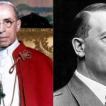 Vatican to Open Secret Archives on Hitler's Pope in 2020