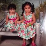 How Unregulated Pipelines Caused an Explosion in a Texas Home, Killing a 3-Year-Old